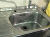 clean-sink-2_0