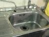 clean-sink-2_0