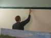 club-house-repaint-2_1