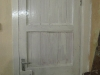 front-door-undercoat