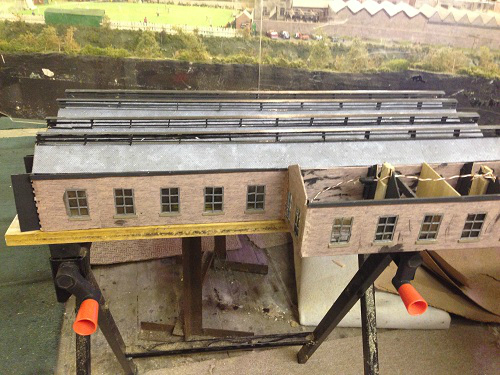 bacup-sheds-roof-1