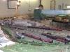 2008_1106railmodelrammy0032