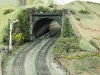 nuttall_tunnel