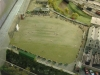 ramsbottom_cricket_club
