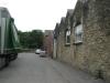 cunliffe-street-1