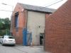 cunliffe-street-2