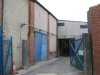 cunliffe-street-3
