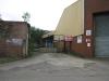 kenyon-street-2