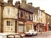 bride_street_1980