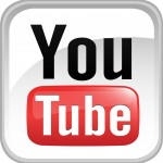 2D10287473-youtube-logo