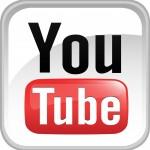 2D10287473-youtube-logo