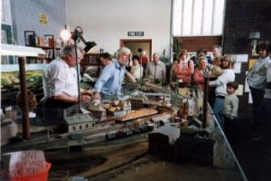 ramsbottom_model_railway_club