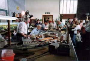 ramsbottom_model_railway_club_2