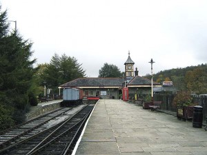 rawtenstall(danny_jones10_2010)20